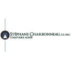 Charbonneau Stéphane CPA - Accountants