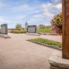 Voir le profil de Eden Brook Funeral Home & Cemetery - Airdrie