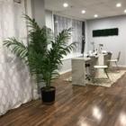 Tabella Studio Spa - Salons de coiffure et de beauté