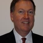 David Martin - ScotiaMcLeod, Scotia Wealth Management - Investment Advisory Services