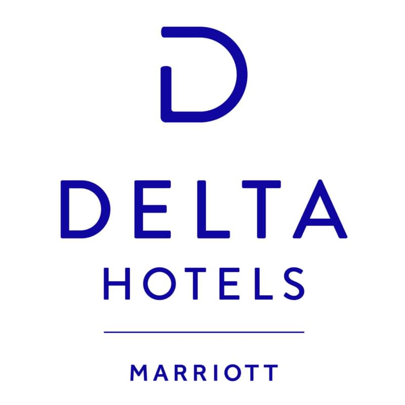 photo Delta Hotels by Marriott Burnaby Conference Centre