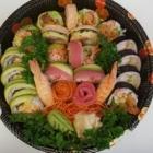 Samiyo Sushi inc - Restaurants