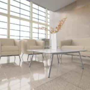 Pleasant Buy Rite Office Furnishings Ltd Opening Hours 1756 Home Remodeling Inspirations Propsscottssportslandcom