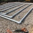 Underwood Construction Ltd - Building Contractors