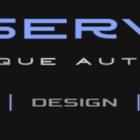 PDR Services-Paintless Dent Repair - Réparation de carrosserie et peinture automobile