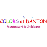 View Colors At Danton Montessori's Brampton profile