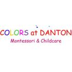 Colors At Danton Montessori - Childcare Services