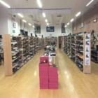 Chaussez En Grand - Shoe Stores