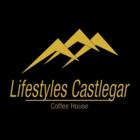 LifestyleCastlegar Coffee - Coffee Stores