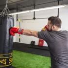 Spiral Fitness - Salles d'entraînement - 514-495-1331