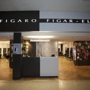 Coiffure Figaro Figar-Elle - Horaire d\'ouverture - 320 boul ...