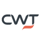 CWT Vacations Global Travel Centre - Agences de voyages