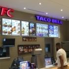 KFC / Taco Bell - Rôtisseries et restaurants de poulet - 902-455-1824