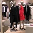Hugo Boss - Magasins de vêtements pour hommes - 604-269-2677