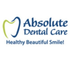 Absolute Dental Care - Teeth Whitening Services