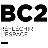 Voir le profil de Groupe BC2 - Montréal