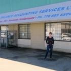 Real Balance Accounting Services Ltd - Accountants