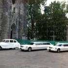 Elegance Limousine - Service de limousine