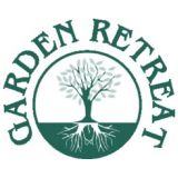 Garden Retreat - Greenhouse Sales & Service