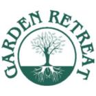 Garden Retreat - Garden Centres