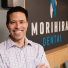 Morihira Dental - Dr. Geoffrey Morihira and Associates - Dentists