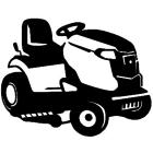 Petits Moteurs Côté - Vente de tracteurs