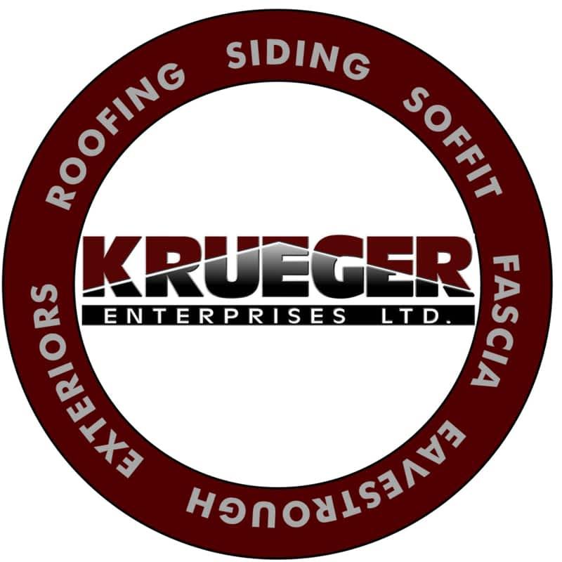 photo Krueger Enterprises Ltd