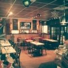 Bistrot Bar La Fonderie - Restaurants - 418-412-1384