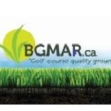 Voir le profil de Brads General Maintenance & Repair Services Ltd - Burnaby