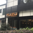 Yuzu Sushi - Sushi et restaurants japonais - 418-614-3338