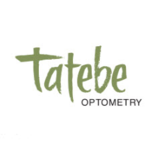 Tatebe Optometry - Eyeglasses & Eyewear
