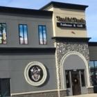 Toad & Turtle Pub & Grill - Restaurants - 587-775-1504