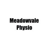 Voir le profil de Meadowvale Physio - Streetsville