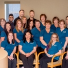Beausejour Dental Centre - Dentists - 204-268-1782