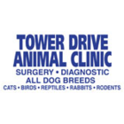 View Tower Drive Animal Clinic's Unionville profile