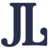 View Jacinthe Leroux Avocats's Saint-Lazare profile