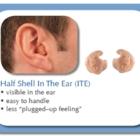 Sheridan Hearing Service - Hearing Aids