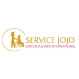 View Service Jojo's Montréal profile