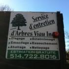 Voir le profil de Service d'Entretien d'Arbres Viau Inc - Côte-Saint-Luc