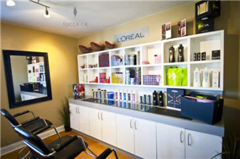 Best Hair Inc Stoney Creek On 388 Barton St Canpages
