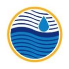 My Calgary Plumber - Plombiers et entrepreneurs en plomberie - 587-707-0606