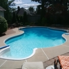Pinnacle Pool - Swimming Pool Contractors & Dealers - 289-988-5083