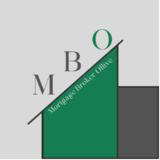 Mortgage Broker Ollive - Courtiers en hypothèque