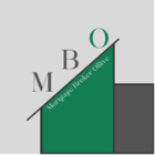 Mortgage Broker Ollive - Mortgage Brokers