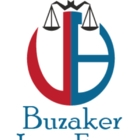 Buzaker Law Firm Real Estate Lawyer - 905-370-0484
