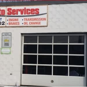 NPK Auto Services - Opening Hours - 941 Barton Street