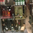 SAQ Signature - Spirit & Liquor Stores - 514-282-9445