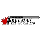 Freeman The Mover - Moving Services & Storage Facilities