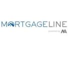 Amanda Hickok - Mortgageline - Courtiers en hypothèque