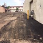 Centre De Formation Prive Des Operateurs de Pelles - Entrepreneurs en excavation